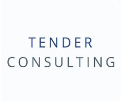 partner-logo-9-2x.png