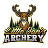 Little Jon's Archery World