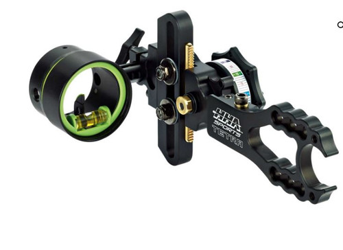 HHA Tetra Bow Sight