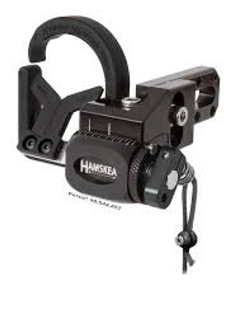 Hamskea Hybrid Hunter Pro