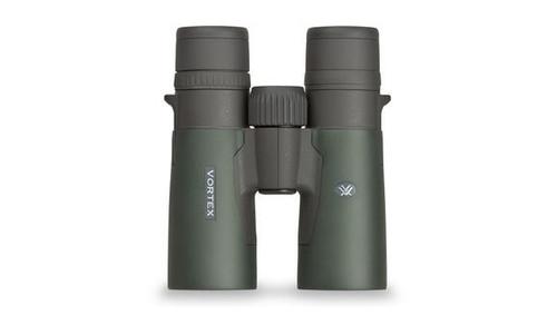 Vortex Optics Razor HD Binoculars 10x42