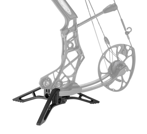 Mathews Engage Limb Legs