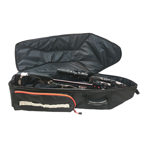 Ravin Crossbows Soft Case
