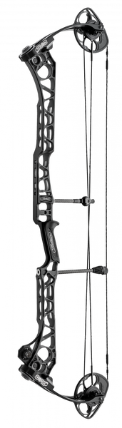 Mathews TRX 36 2020 Competition Bow