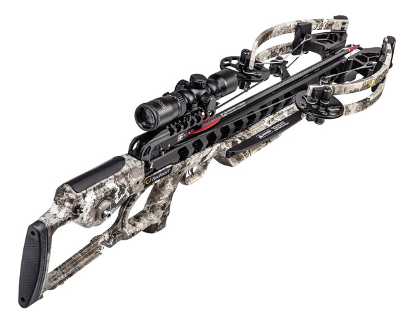 TenPoint Vengent S440 2020 Crossbow