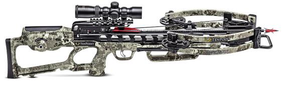TenPoint Viper S400 2020 Crossbow