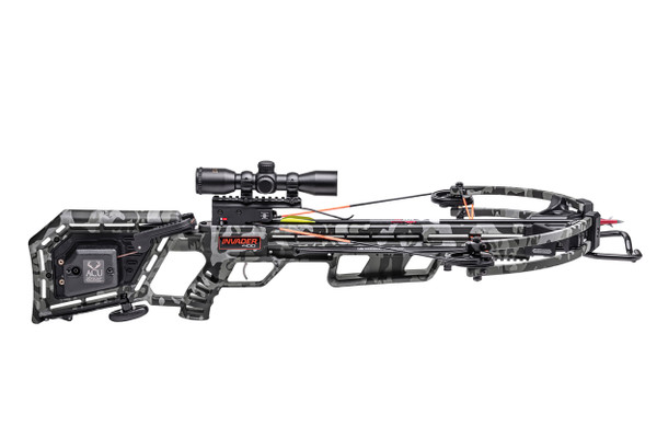 Wicked Ridge Invader 400 2020 Crossbow