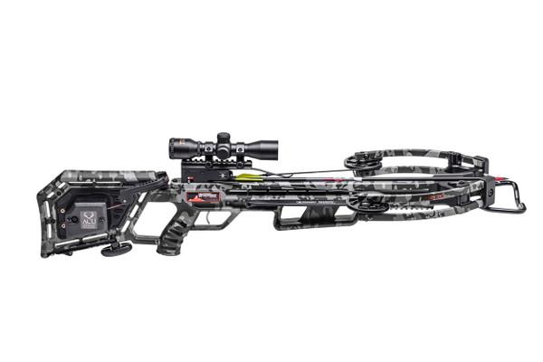 Wicked Ridge M-370 Acudraw  Crossbow