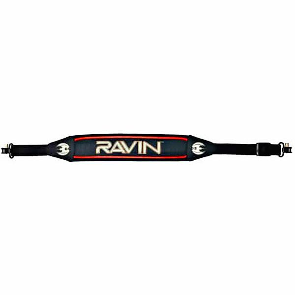 Ravin Crossbows Shoulder Sling