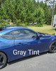 2013-2020 Subaru BRZ Custom Tinted Door Glass