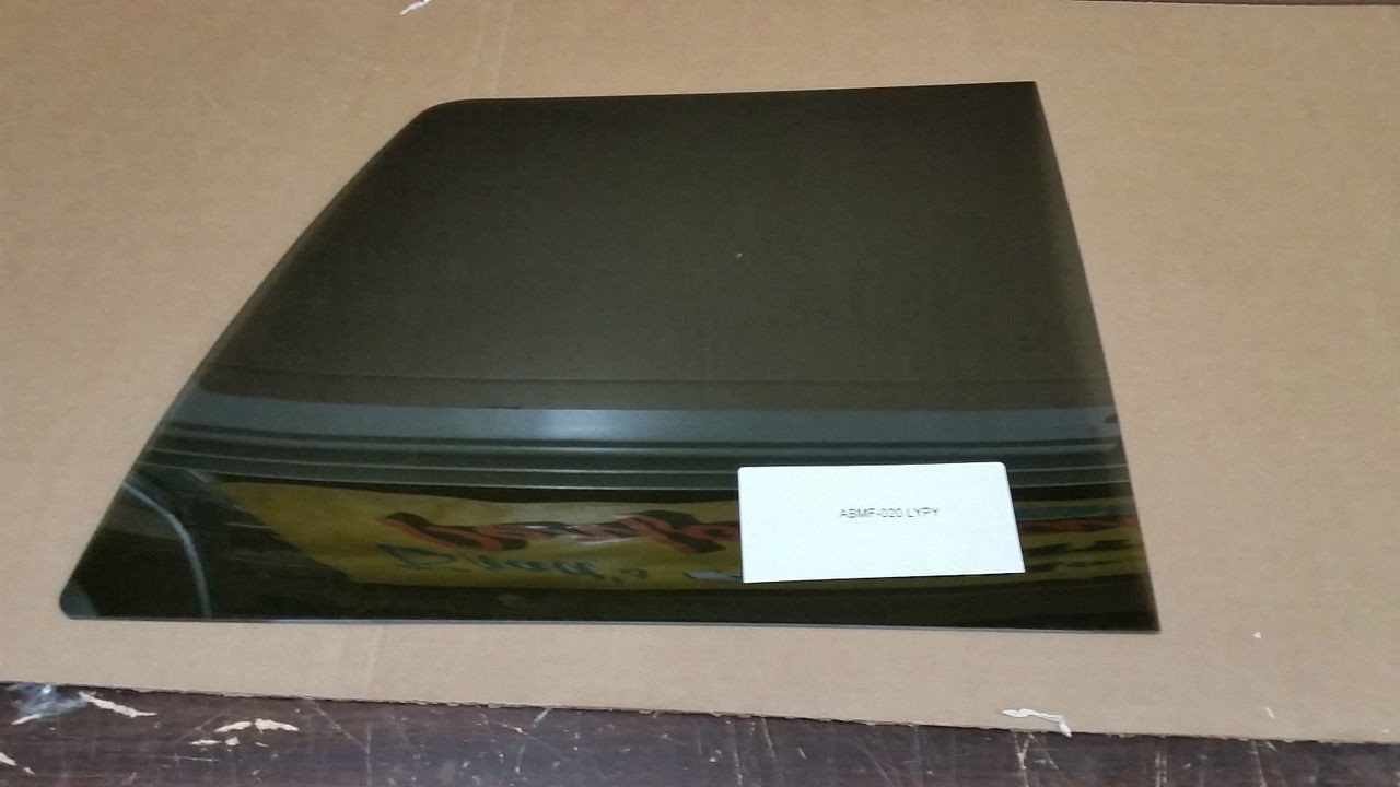 07-13 Silverado Sierra Pick Up Truck EXTENDED CAB Lower Corner Patch Panel LH