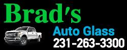 Brad's Auto Glass