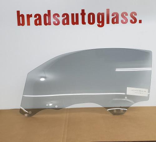 2017-2020 GT86 Custom Tinted Door Glass