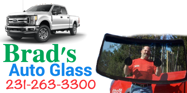 brads-auto-glass-banner.png