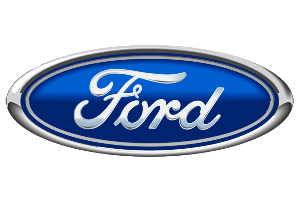 Ford Truck Auto Glass