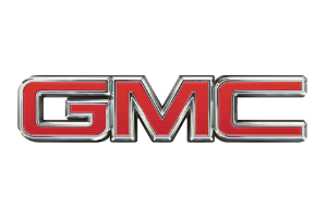 GMC Truck Auto Glass