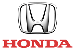 Honda Door Glass