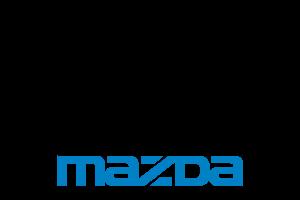 Mazda Truck Auto Glass