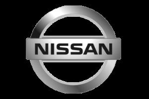 Nissan Truck Auto Glass