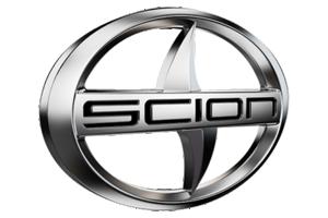 scion-logo1.png
