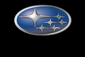 subaru-logo1.png