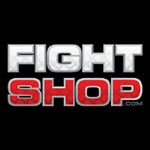 FIGHT SHOP®