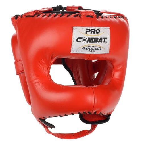 Pro Wrestling Ring - FIGHT SHOP