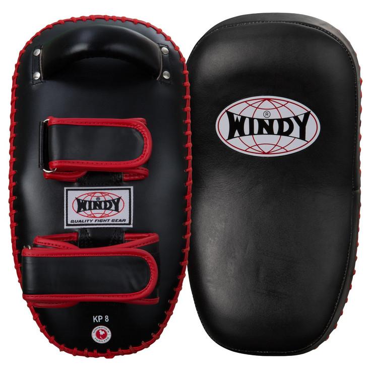 Windy Professional Thai Kick Pads