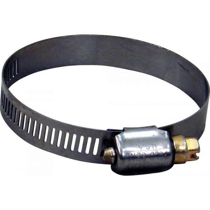 PROLAST Professional Boxing Ring Rope Clamps