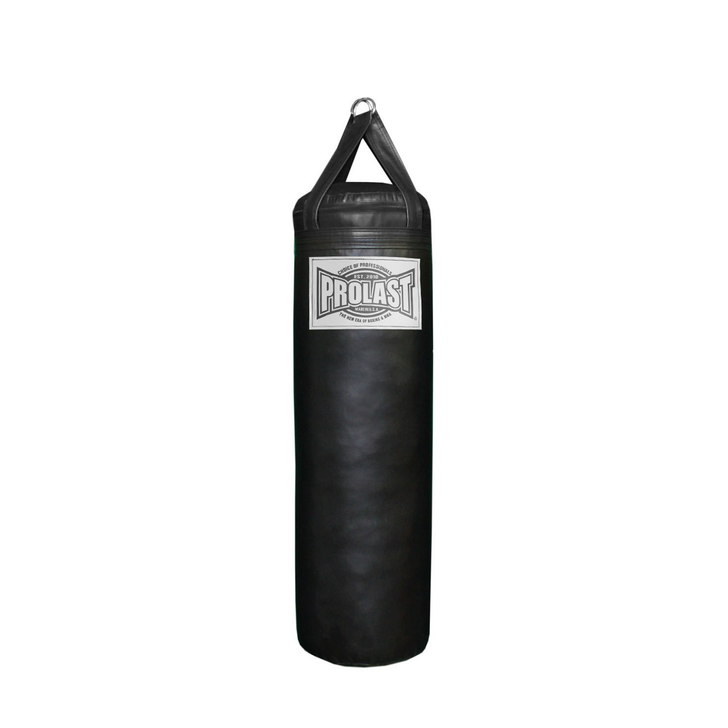 PROLAST® UNFILLED 4FT Professional Boxing/MMA Heavy Punching Bag