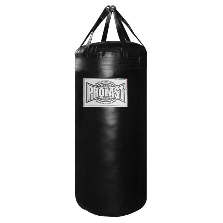 PROLAST® 750 lb Heavy Punching Bag Made in USA