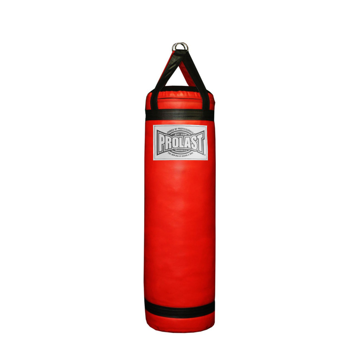 40 lb Boxing / MMA Heavy Bags MADE IN USA