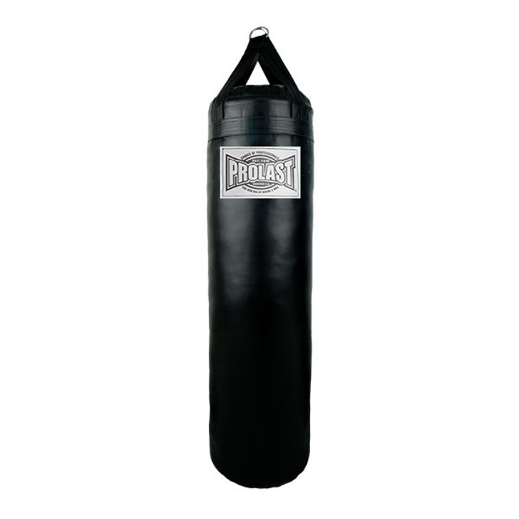 35 lb Boxing / MMA Heavy Bags MADE IN USA