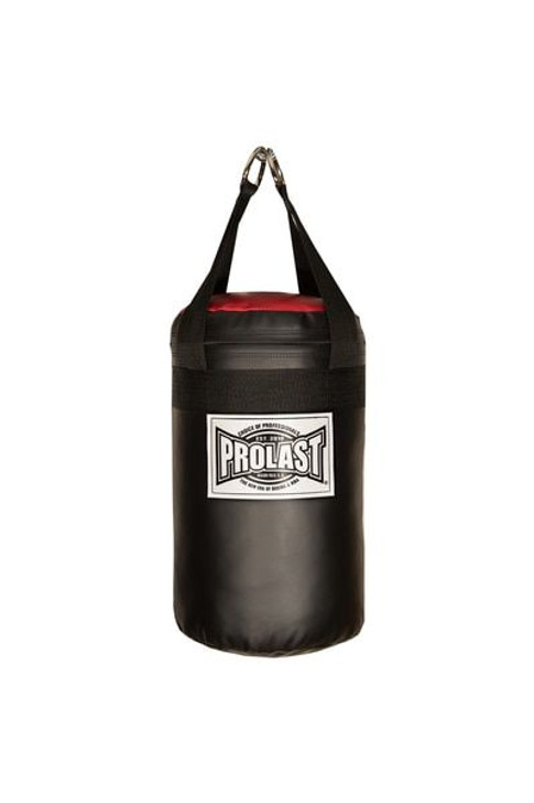 20 lb Boxing / MMA Heavy Bags MADE IN USA