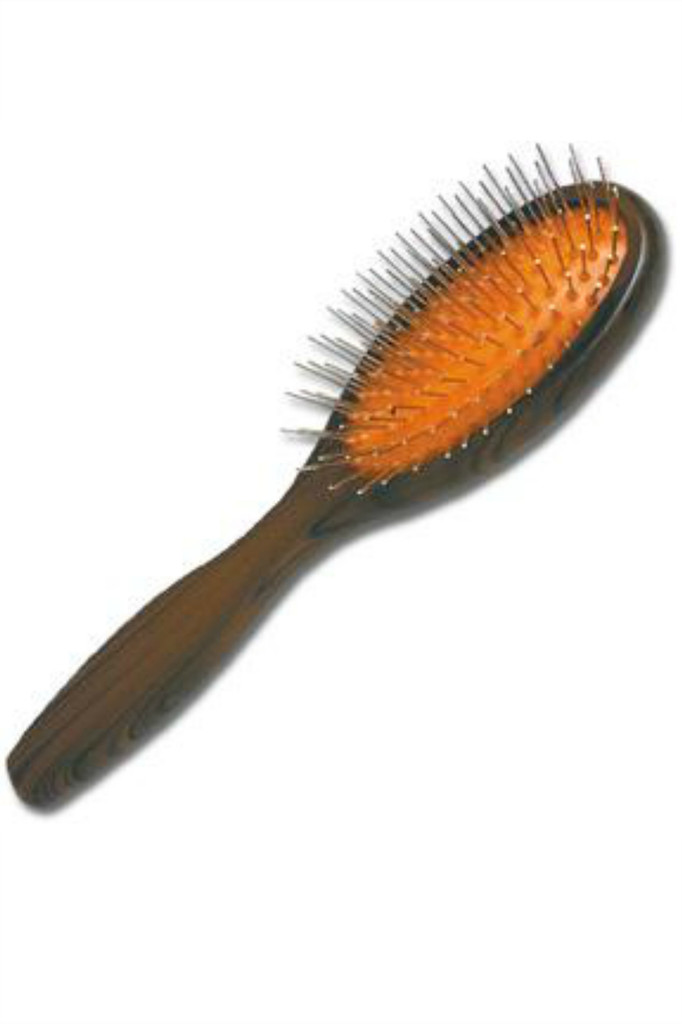 Purse Brush