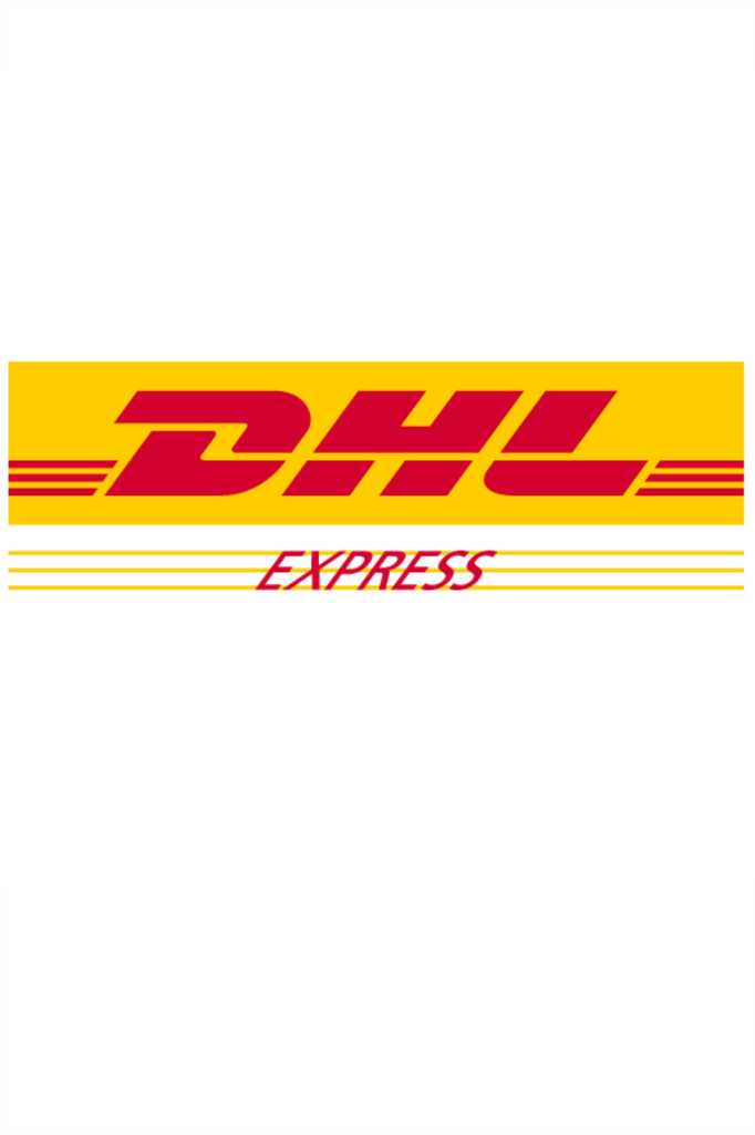 Express Shipping DHL / International Only