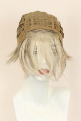 Lace Front / Erin LF  / Short Wig