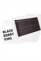Bobby Pins / 20 Pack