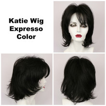 Expresso / Katie / Medium Wig