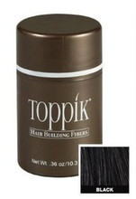 Toppik 0.36oz - Black