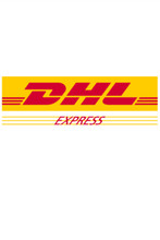 Express Shipping DHL (International Only)