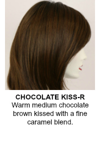 chocolate-kiss.jpg