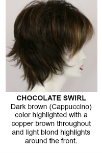 chocolate-swirl.jpg