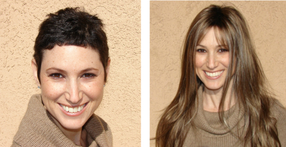 client-before-after-thin-can.jpg