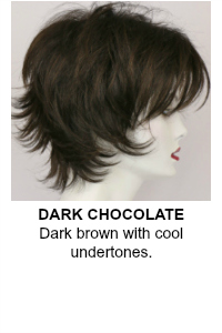 dark-chocolate.jpg