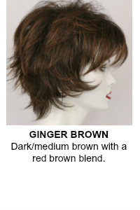 ginger-brown.jpg