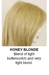 honey-blonde-1-color.jpg