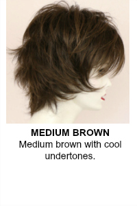medium-brown-.jpg