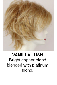 vanilla-lush-color-2.jpg