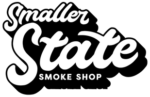 Smaller State Smoke Shop